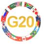 G20贸易部长会议将呼吁AI运用应尊重人类