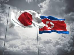 朝鲜谴责安倍无条件举行日朝首脑会谈方针厚颜无耻