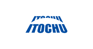 伊藤忠商事将加速与中国安踏展开商业合作