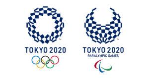 东京奥运乒乓球赛场围栏将采用日本传统鲜红色