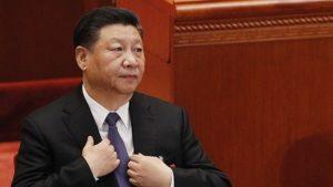 北京宣布习近平27日赴大阪出席G20峰会