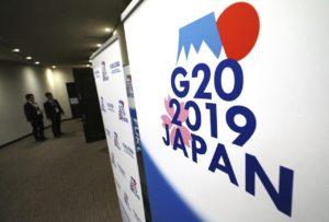 韩政界盼G20前改善与日关系韩媒:恐因这事变更难