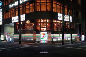 超商24小时不打烊真相!日本门市财报试算揭露:原来深夜关门,总部亏得比加盟主多
