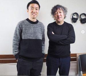 知名日籍摄影师来台受伤反挨告检:民宿非法经营
