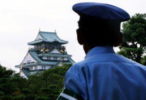 丰臣秀吉有问题?「G20大阪城」的日韩历史外交战