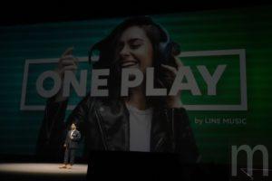 LINE也终于加入线上直播订阅、整合电商应用功能LINE Misic加入免费体验版本