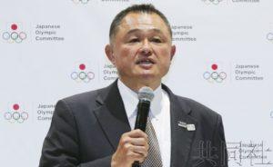 详讯:山下泰裕当选日本奥委会新主席 重整组织迎奥运