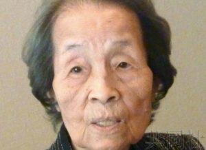 日本女剪辑师先驱岸富美子逝世