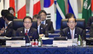 G20会议商讨塑料垃圾及能源安全 日本明春塑料袋收费