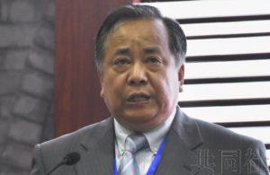日中研讨会在武汉召开 中国专家称欢迎天皇夫妇访华