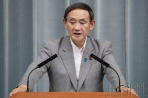 日本期待中朝首脑会谈有助于无核化取得进展