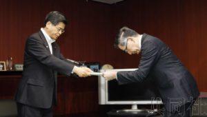 国交省就检查违规问题向铃木发出建议 罚款额或创新高