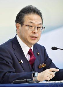 核电国家将就核垃圾最终处理召开国际会议
