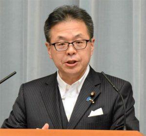 快讯:G20贸易部长声明指出WTO改革必要性