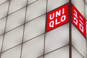 Uniqlo母公司拟以年薪878万延揽优秀人才