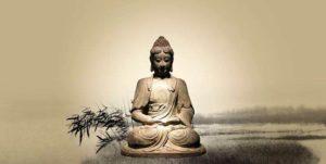 佛教故事|不可思议的轮回