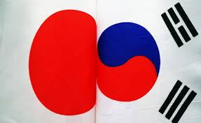 详讯2:日韩在WTO总理事会互相责难 韩国准备起诉