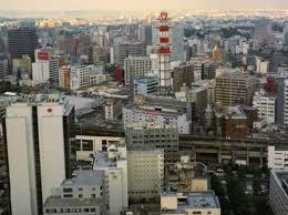 详讯:日本5月经常项目盈余1.5948万亿日元