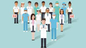 中日医疗合作 助力提升我国整体医疗水平
