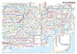 受消费税提高影响 日本JR与私铁公司计划上调起步票价