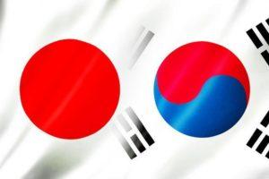 详讯:日本政府最快8月2日决定结束韩国优惠待遇