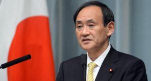 快讯:菅义伟就加强对韩出口管理称劳工问题未有满意答复