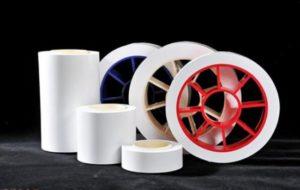 日本东丽将在欧洲建设车载电池隔膜工厂