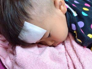 日本「手足口病」患者增流行规模创10年来最大