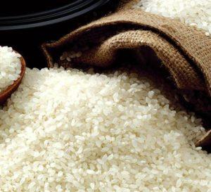 日本大米出口逐年增加 国内消费减少会越发倚重海外市场