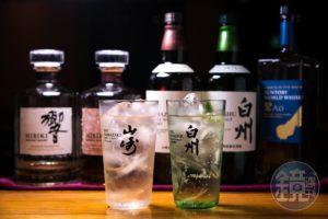 【日威狂潮】日本威士忌靠它神救援博物馆解密历史