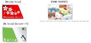 """26家交通机构东京奥运会期间发售""""TOKYO SUPPORTERS PASS""""交通通票"""