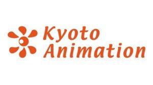 京都动画色彩担当石田奈央美确认在纵火案中死亡