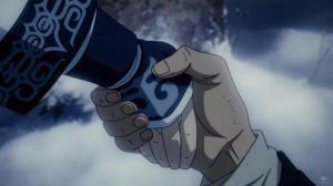 《黄金神威》动画三期决定制作!!风雪中行军的杉元将前往故事终盘的舞台桦太…!!