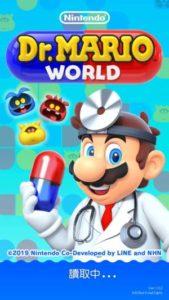 【评测】玛莉欧不修水管当起医生了《玛莉欧医生世界》为你治病消灭病菌!