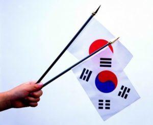 日讨论对韩实施第二轮制裁