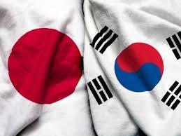日本质疑韩企走私战略物资南韩:走私品产地不是日本