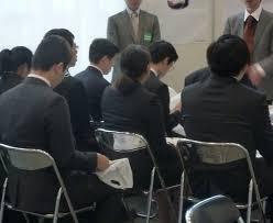 日本2020年春季大学毕业生就业内定率达85.1% 8成学生已找好工作