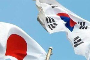 韩媒:日本对韩限制出口或扩大到汽车和机械领域