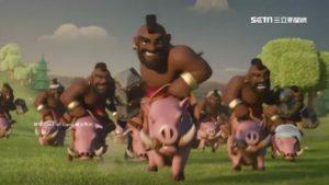 「野猪骑士」拆伙!日本人气猕猴失踪动物园紧急关闭搜寻
