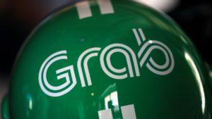 软银斥20亿美元投资东南亚叫车公司Grab