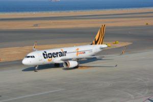 长崎县估算台湾包机航班带来6.4亿日元经济效应