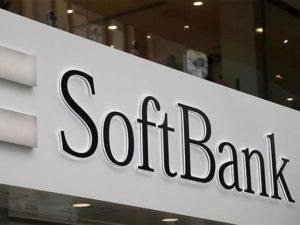 日本软银集团面向亚洲企业设立投资基金 规模达18.5亿元