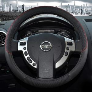 快讯:日产到2022年将削减一成以上车型