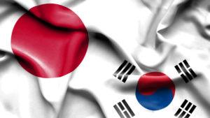 财经观察:韩国多方面着手阻止韩日贸易摩擦持续发酵