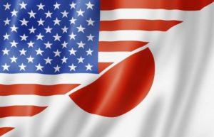 日美8月1日重启贸易谈判部长磋商