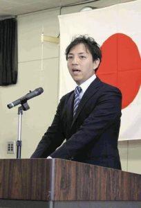 日国会议员平均所得2657万日圆16年来新高