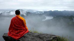 禅能解决现实生活的问题吗