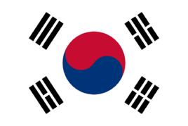 韩国发言人要求日本撤销出口管制决定