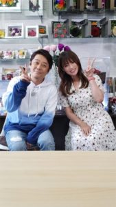 【多图】一线女星为咩咁博?深田恭子解释年年出写真背后原因