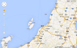 日本决定到山形、新潟旅游优惠3千日元 提振地震后的旅游市场
